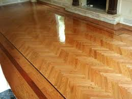 cost to install vinyl flooring cost to install vinyl flooring flooring cost per square foot native