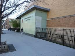 Williamsburg School For Architecture And Design Williamsburg High School For Architecture And Design