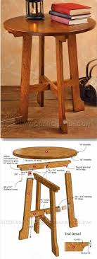 Free Woodworking Furniture Plans 720 Best Free Woodworking Plans Images On Pinterest Woodworking