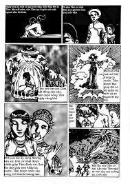 Phiên bản kinh dị của Tấm Cám... - Tuyết Bích Collection