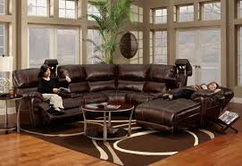 Furniture Value City Furniture Louisville
