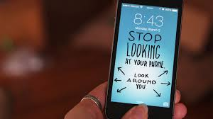 Cell Phone Backgrounds Could These Simple Phone Backgrounds Be What Finally Breaks Your Phone