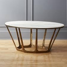 marble coffe tables leonardo marble coffee