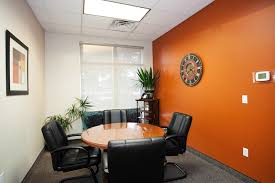 office meeting rooms. Http://www.abcn.com/images/photos/3456_nevada-conference-room.jpg | Office Spaces Pinterest Conference Room, And Meeting Rooms R