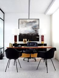 modern office decor decoration. Fabulous Modern Office Decor Decoration Pretty Imposing Best Ideas About On Pinterest.jpg R