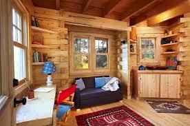 tiny house denver. Denver Treehouse Tiny House