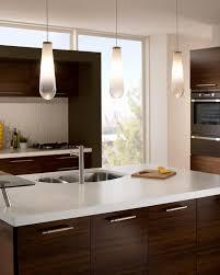 modern kitchen island lamps elegant kitchen modern kitchen island design white kitchen island kitchen
