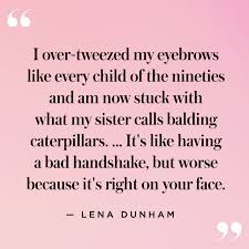 Quotes About A Girl\'s Beauty Best Of The Best Funny And Inspiring Beauty Quotes StyleCaster