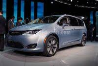 2018 chrysler 200 release date.  date 2018 chrysler town and country msrp with chrysler 200 release date