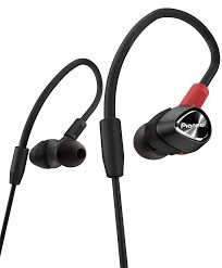 pioneer bluetooth headphones. download pioneer bluetooth headphones a