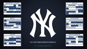 New York Yankees Bedroom Yankee Pinstripe Bedroom Wallpaper Best Bedroom Ideas 2017