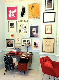 apartment wall art gallery wall inspiration eclectic layouts apartment therapy diy wall art