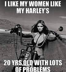 Harley Davidson People | Facebook