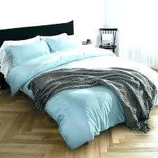 navy pattern duvet covers pure cotton solid color bedding set light blue duvet inside paisley cover navy pattern duvet covers