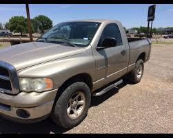 Blog - my-blog | Paul Satterfield McGavock Nissan Abilene
