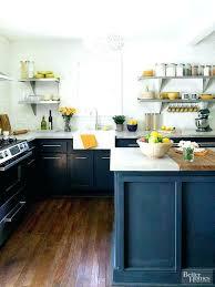 literarywondrous small cape cod kitchen photo design