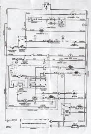 ge refrigerator wiring diagram defrost heater wiring diagram refrigerator wiring diagram diagrams source ge wr51x10055 defrost heater and bracket embly partselect