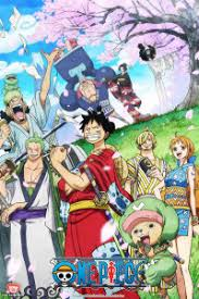 The Ultimate Anime Filler Guide - One Piece Filler List