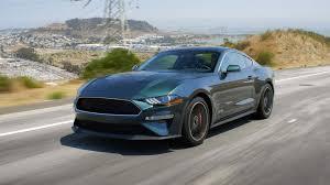 2018 mustang bullitt. Delighful 2018 2019 Ford Mustang Bullitt Weu0027re Channeling Steve McQueen  Video Roadshow To 2018 Bullitt 0