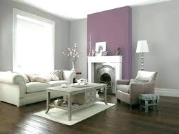 white and purple living room ideas white and purple living room grey brown and purple living