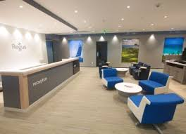 Regus Corporate Office Jersey Based Office Space Provider Opens Tehran Office Financial