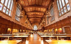 university of michigan pictures. Contemporary University Secrets Of The University Michigan Intended Of Pictures