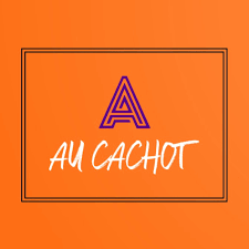 Au Cachot
