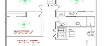 Small Picture Home Designs Floor Plan Zero Energy Home Plans Energy Efficient