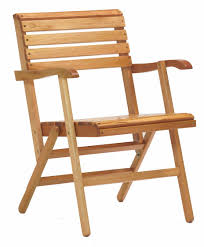 outdoor wooden chairs with arms. Modren Arms Wooden Folding Chairs South Africa Chair Design Ideas Intended Outdoor With Arms K