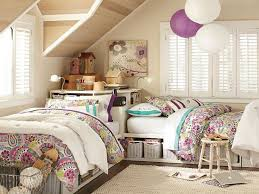 Decorating Bedroom Ideas For Young Women 2