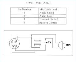 mic wire diagram wiring diagram database audiovox cb mic wiring diagrams wiring diagram centre headset mic wiring diagram gl1500 cb mic wiring