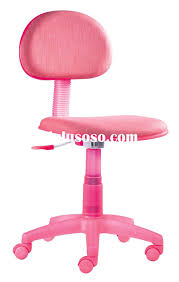 childrens office chair. Outstanding Pink Kids Desk Chair 60 For Your Comfortable Office Throughout Measurements 922 X 1450 Childrens O