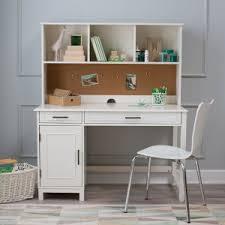 kids desk. Plain Desk Classic Playtime Bennington Desk With Optional Hutch And Bookcase  Vanilla To Kids R