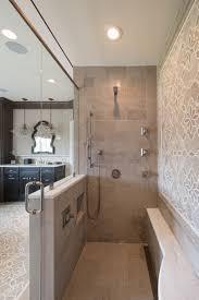 master bathroom designs 2016. 2016 Excellence In Bath Design Winner: Perry Road Master Bathroom ? Designs T