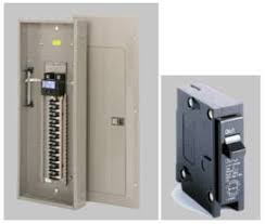 service rite electric fuses to circuit breaker change over's Old Fuse Box Reset circuit breakers have a big advantage over fuses in that if they are tripped they can be easily be reset by simply Old Fuse Box Parts