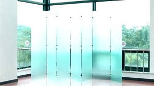 designs for office. Frosted Glass Designs Panels Toughened Panel Regarding  0 For Office