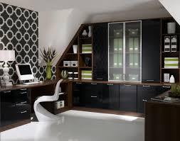 work home office ideas. Modern Home Office Ideas 15 Work