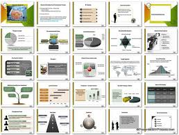 ppt business plan presentation free powerpoint template for business plan presentation business