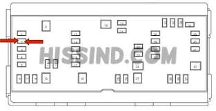2009 dodge ram 1500 fuse box diagram identification location 2009 09 this applies to a 2009 dodge ram 1500 fuse box diagram its located in the engine bay on the drivers side of the vehicle