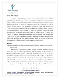 essay on decision making exemplification essays the effects of divorce on children essay argumentative essay essay on animal husbandry essay