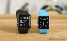 apple 3 watch. 1st-gen apple watch 3