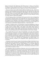 w buy argumentative essays essay variable buy argumentative metricer com gender equality essay paper gxart orgpersuasive essay on gender