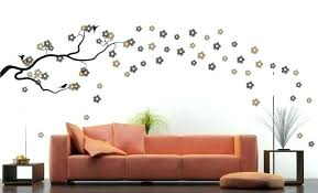 home interior painting home wall painting for wall decoration painting photo of fine top design for
