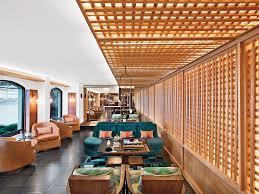 Hotel Interior Design With Ideas Design