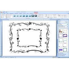 free microsoft publisher free microsoft publisher clipart clipart collection top 10 free