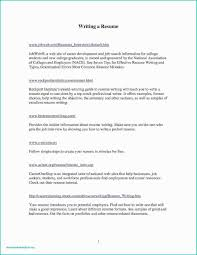 Successful Resume Templates Best Job Sites Free Best Resume Cover Letter Fresh Job Seeking Cover