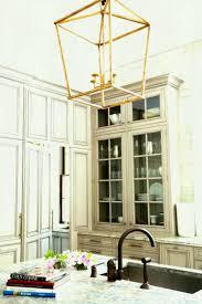 kitchen matthew quinn design galleria benjamin moore warm gray paint colors nine fabulous laurel home