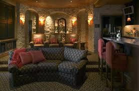 Old world furniture design Sofa Old World Style Interior Design Bedroom Furniture Discounts Old World Style Interior Design Janet Brooks Design Scottsdale