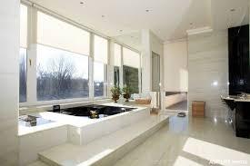 Large Bathroom Big Bathrooms Inspirations Beautiful Home Ideas Pinterest