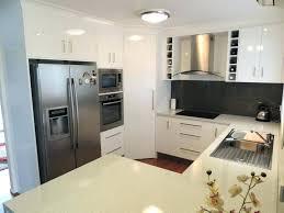 kitchen with corner pantry corner kitchen pantry cabinet and contemporary corner kitchen pantry cabinet kitchen corner